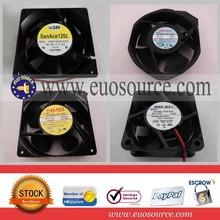 solar fan 4715MS-10T-B50