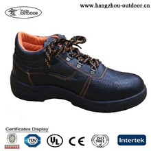 Safety Shoes Steel Toe,Safety Shoes Price,Safety Shoe Manufacturer