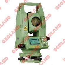 (STS-752R)Sanding reflectorless Total Station