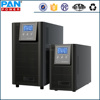 240v 2000va High frequency battery backup online uninterrupted power supply UPS