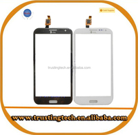 Wholesale Smartphone repair Parts Touch Screen digitizer for THL W7 W7S