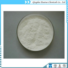 Best price for top quality Hydroquinone