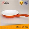 High Quality Eco-friendly Non-stick Aluminium Cookware Aluminum Pan