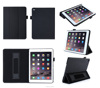 Alibaba Express Quality-Assured Wholesale Leather Tablet Case For iPad Air 2