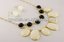 Exquisite&fashion handcrafted jewellery,fashion necklace jewellery