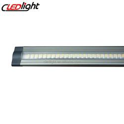 UL LED Bar LED Under Cabinet Light LED Strip Kit