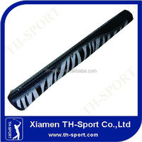 OEM PU Leather Golf Putter Grip