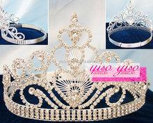 good quality wholesale jewelry tiara crown