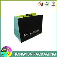 high quality paper bags chennai