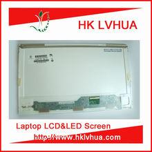 notebook lcd screen N133B6-L02 for HP CQ35 CQ36