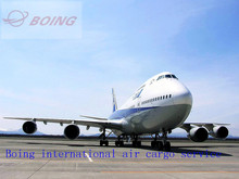 China air freight forwarder from ShenZhen/GuangZhou/ShangHai to Koh Samui, Thailand--Skype(boing-Shirely)