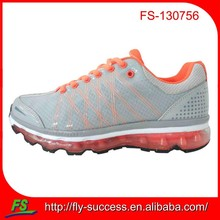 newest athletic air sporrts world shoes