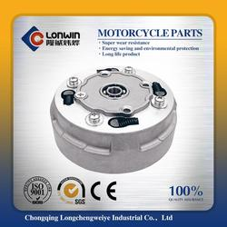 New design clutch pressure plate with great price