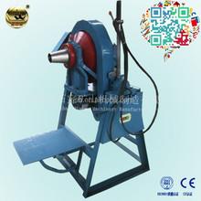 Mineral Mini Grinding Mill