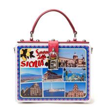 OEM factory wholesale women bag fashion 2015 designer leather bag paris fashion bag