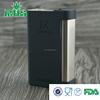 Smoke Xcube 2 160w box mod in stock,19colors xcube ii silicone case/skin/sleeve/cover/wrap hot selling xcube tfv4 kit
