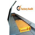 Tm js-014 nova escalada casa ginásio fitness equipamentos aço testes de tração máquina venda quente 1150 ton