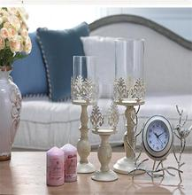 N262 Hot Sale !!! candle holders wedding table decorations