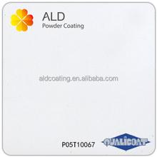 ALD aluminum window powder coating paint