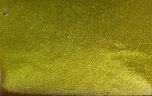 decorative pvc film for cabinet door surface