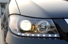 lifan auto parts Headlamp