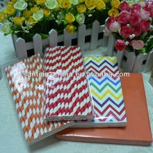 kids party paper napkin, paper straw and other supplies