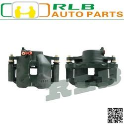 Auto car parts brake caliper used for toyota hiace 2014 LH 47750-26122 RH 47730-26122