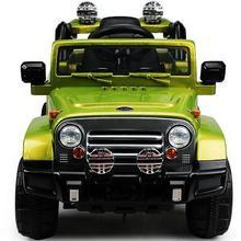 El último caliente venta! zhejiang Pinghu paseo en coche juega para eléctrico coche de juguete