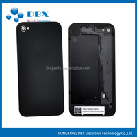 Excellent for iphone 4s backup battery cover modern for iphone 4s leather battery cover for iphone 4 4s back cover