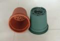 de la marca kailai macetas de plástico pp para las plantas de vivero en las ventas