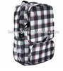 high quality school backpack bag high school bags fashion backpack