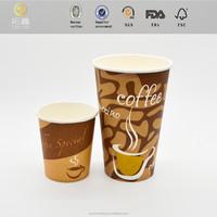 Elegant solo cups wholesale