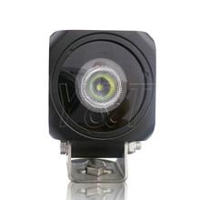 Auto body kit , Top quality auto lighting system har.ley fog lamp,fog light