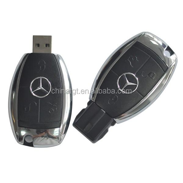 USB Flash Drives Thumb Drives Staples