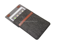"7"" universal tablet case/ leather case for universal tablet 7-8 inch"