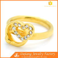 2014 fashion ring,2014 fahion new styles rhinestones finger rings for lady,2013 stainless steel ring