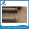 Construction accessories product 20# concrete pump welded steel pipe