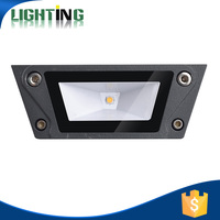 Fine appearance factory directly wall light outdoor