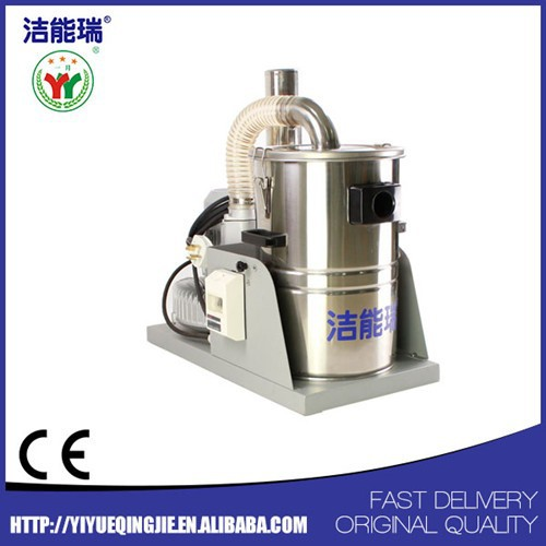 used duct cleaning machine