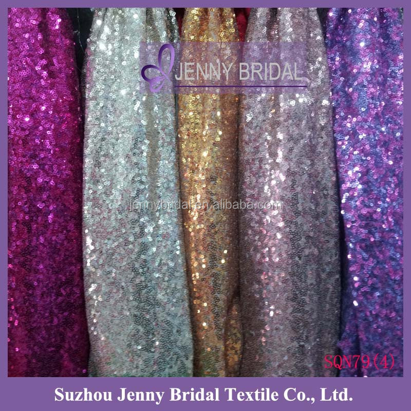 Sqn79 4 Glitter Sequin Backdrops Christmas Curtain Design View Christmas Curtain Design Jenny