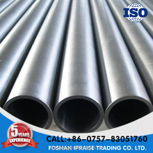 TOP sale storage of seamless stainless steel tube in china