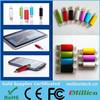 smart phone otg usb flash drive 8GB,otg usb flash drive