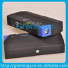 Hot sale multi-function cellphone laptop charger lithium battery portable car 12v jump starters