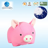 /p-detail/Nuevo-dise%C3%B1o-blandos-populares-animales-de-microbolas-cerdo-rosa-juguetes-300006007208.html