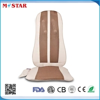 high quality comfortable massage cushion from china
