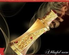OEM Perfume Nice perfume nice fragrance