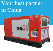 8kva silent diesel generator good price electrical generator power by Yangdong engine