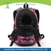 Lovoyager Wholesale pet dog bag carrier with great price