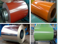Boats for sale steel coil manufacturer steel coil sheet saph440 steel coil