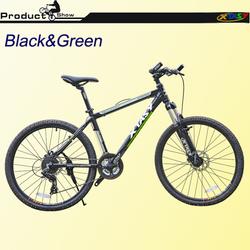 XYASY 2015 Cycling Bike Adult Mountain Bicycle Original Manufacturer Bike